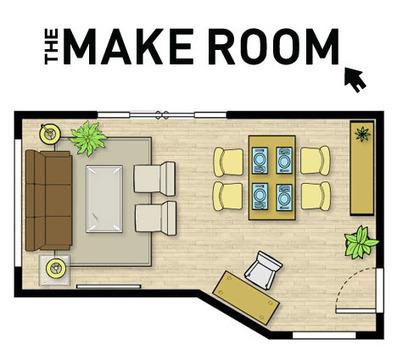 Online Room Planner Urban Barn Learni
