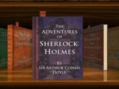 3D Classic Literature Collection, iPhone App - Jaw-Dropping ... | Reading discovery | Scoop.it