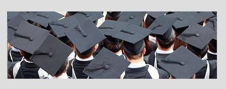 Técnicas de aprendizaje activo 1/4 | Educacion, ecologia y TIC | Scoop.it