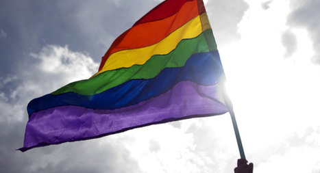 Gay donor: Gay rights not 'inevitable' - Politico | GLBTAdvocacy | Scoop.it