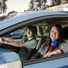 Driving Schools Adelaide, Driving Lessons Adelaide