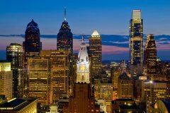 Five New Reasons To Connect With Visit Philly's Social Media | Tourism Social Media | Scoop.it
