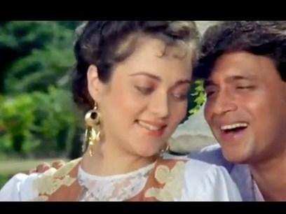 Bhanwari Ka Jaal full movie download tamil movie