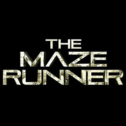 The Maze Runner | Official Movie Site | September 19, 2014 | YA Book Trailers | Scoop.it