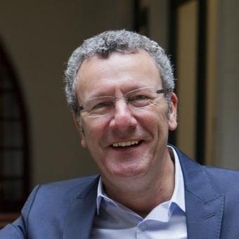 Yvan Mayeur, nouveau bourgmestre de la Ville de Bruxelles assume: «Je cumulerai avec un mandat de député fédéral» | Belgitude | Scoop.it