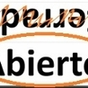 Gobierno Abierto & Cñía