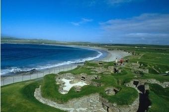 Historic sites under threat | Herald Scotland | Archaeology News | Scoop.it