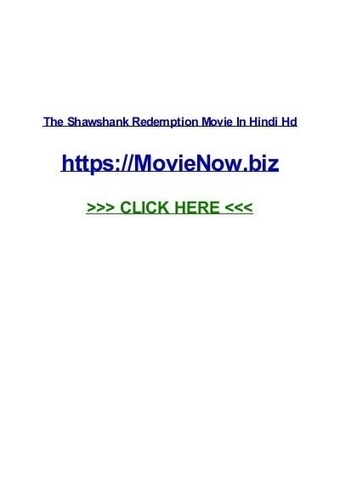 Karma-Crime Passion Reincarnation 1 hd movie download in hindi