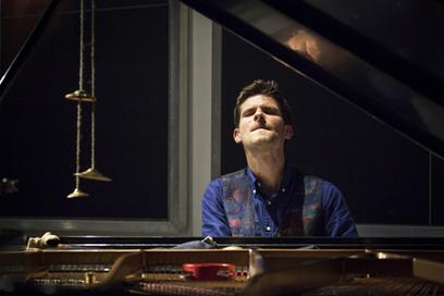 En concierto: Marco Mezquida | JAZZ I FOTOGRAFIA | Scoop.it