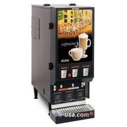 Krups Espresso Machine 963//A 972 Drip Tray Removable Cover Grate Plate White
