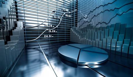 Fundamental Indexing Not as Popular in Bond ETFs | Smart Beta & Enhanced Indices | Scoop.it