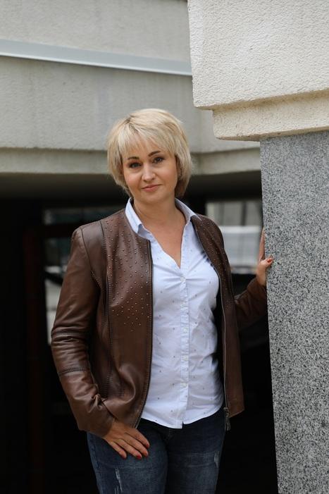 agence rencontre kiev