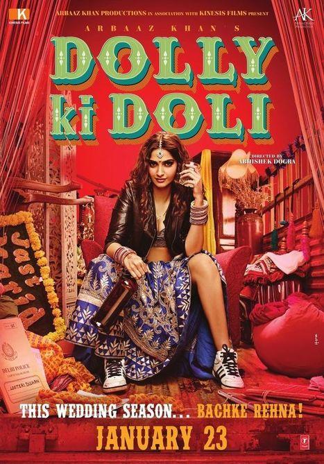 Mastang Mama 3 Full Movie In Hindi Free Download 720p