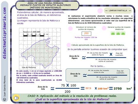 didactmaticprimaria: Grados de innovación, interactividad y generalidad de los contenidos educativos digitales para Matemáticas. | Habilidades matemáticas y geométricas | Scoop.it