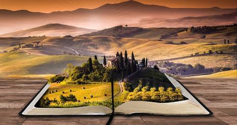 Croacia se ha convertido en una gigantesca zona de lectura gratuita | LabTIC - Tecnología y Educación | Scoop.it