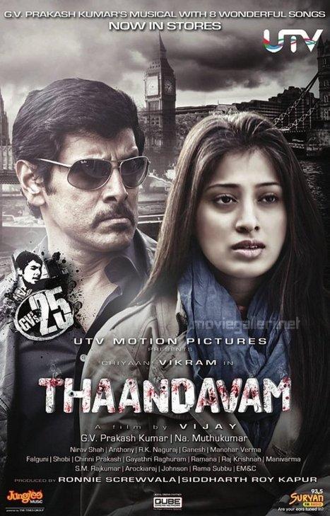 Luv Shuv Tey Chicken Khurana full movie hd 1080p in telugu downloadgolkes