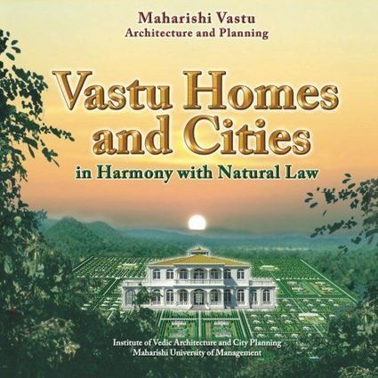 Free download vastu shastra book in english p free download vastu shastra book in english fandeluxe Image collections