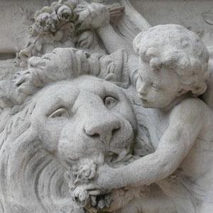 Journées européennes du patrimoine au Grand Palais | Grand Format | En remontant le temps | Scoop.it