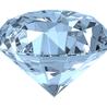 Antwerp Diamond District