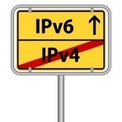 Preocupa atraso en transición a IPv6 en América Latina | Eventos LACNIC Events | Scoop.it