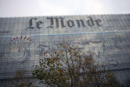 «Courrier international» va licencier un quart de ses effectifs | Communication & RP | Scoop.it
