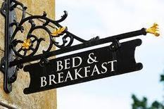 5 Great Resources for Starting a Bed and Breakfast | Great Business Ideas | Scoop.it