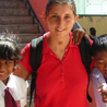 RCDP International Volunteer Program