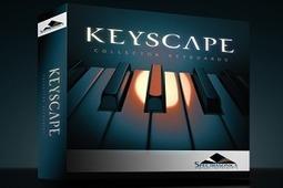 keyscape vst plugin crack