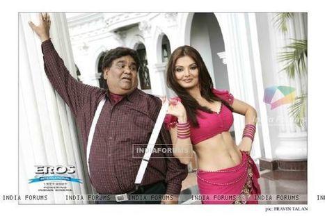 thalolam kambi kathakal pdf download