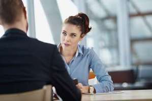 Stay interviews: what are they?   Learning and HR Matters   Scoop.it