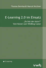 E-Learning 2.0 » PLE vs. E-Portfolio | PLE Personal Learning Environment | Scoop.it