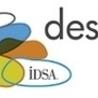 Design Technology for TIS