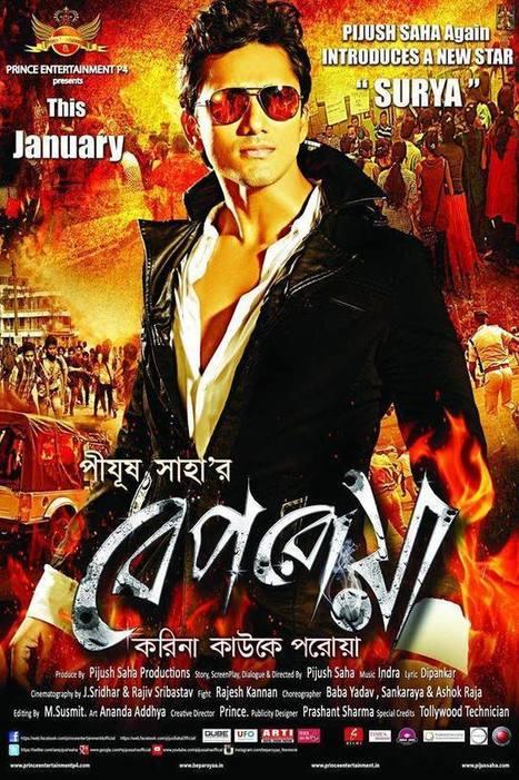 Chaar Sahibzaade - Rise of Banda Singh Bahadur full movie in hindi hd 1080p download utorrent free