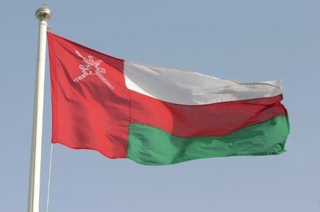 Mistsui-led consortium to build Oman's largest power project | HCPV | Scoop.it