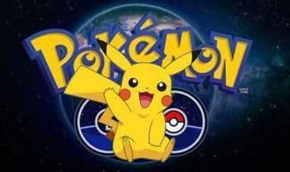 TutuApp Pokemon Go Hack Apk Android, iOS Hack 1