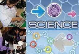 ขอเชิญร่วมกิจกรรมงานสัปดาห์วันวิทยาศาสตร์แห่งชาติ ประจำปีการศึกษา2555 | โรงเรียนพานพิทยาคม อ.พาน จ.เชียงราย สพม.36 | Phanphit | Scoop.it