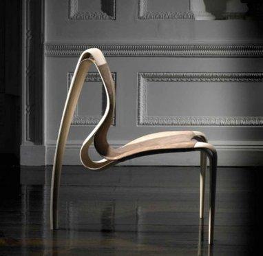Luka Deco Design | Scoop.it