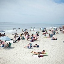 How Dirty Are NYC Beaches? - Gothamist | Travel | Scoop.it
