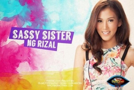 Kathniel presscon shes dating the gangster book