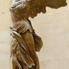 ARCHAIC period art 800-500BCE