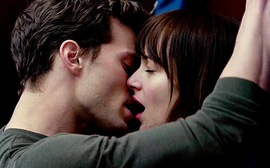 50 shades of grey movie uncut version torrent