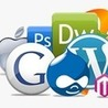 web development company ahmedabad