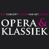 PLT Opera & Klassiek