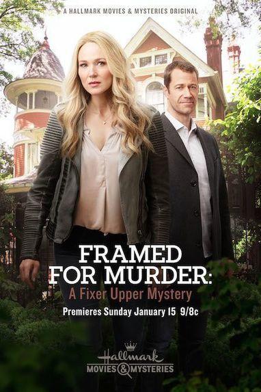 Murder Plan 1 dvdrip download movie