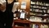 Le contrat d'édition numérique attendu avec impatience | Livres Hebdo | Edition | Scoop.it