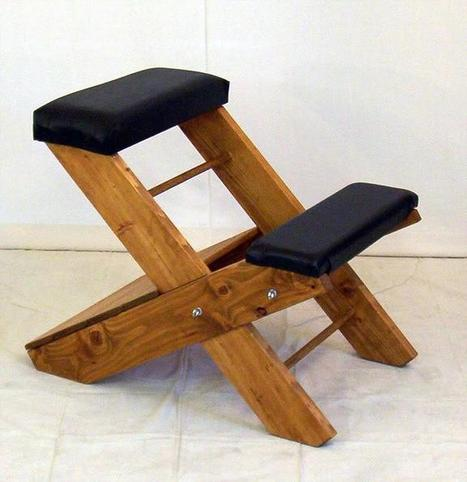 Diy bdsm furniture