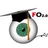 Formación Optometristas 2.0