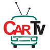 YouBusTV-CarTV