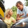 Rosales Roadside Assistance