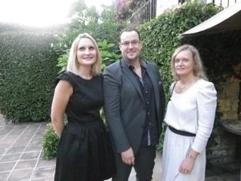 Expedia débarque sur la Côte d'Azur   Hôtellerie, luxe & médias sociaux   Scoop.it